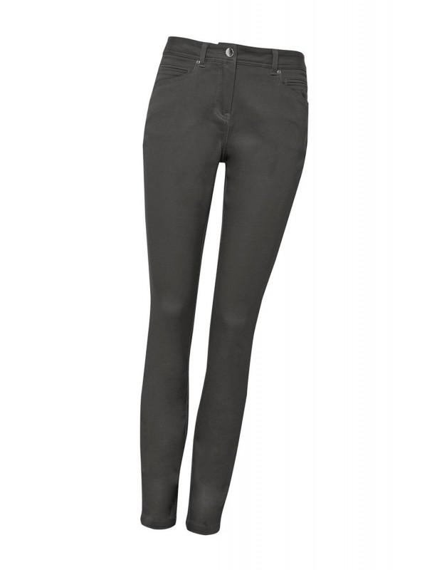 TALL grey skinny jeans